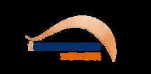 5个logo全-02