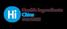 博华展logo-08