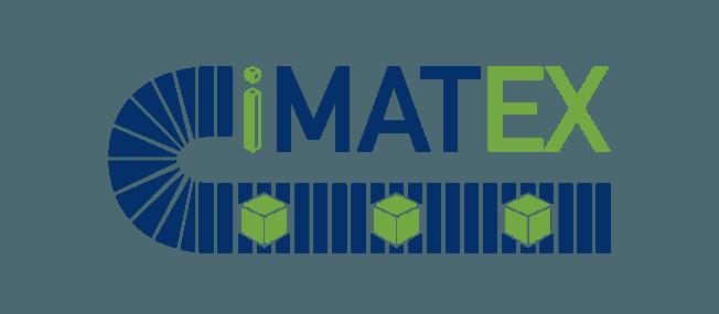 IMATEX logo