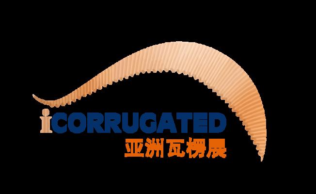 瓦楞 logo
